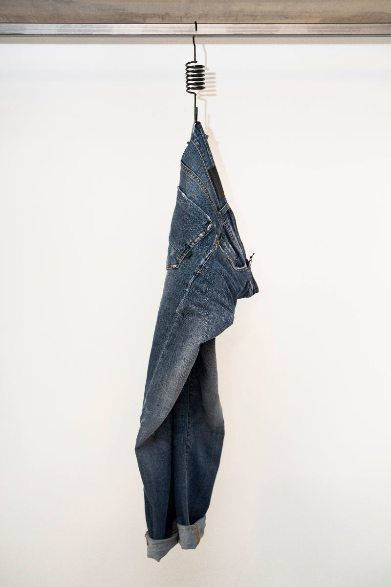 jeans-messagerie